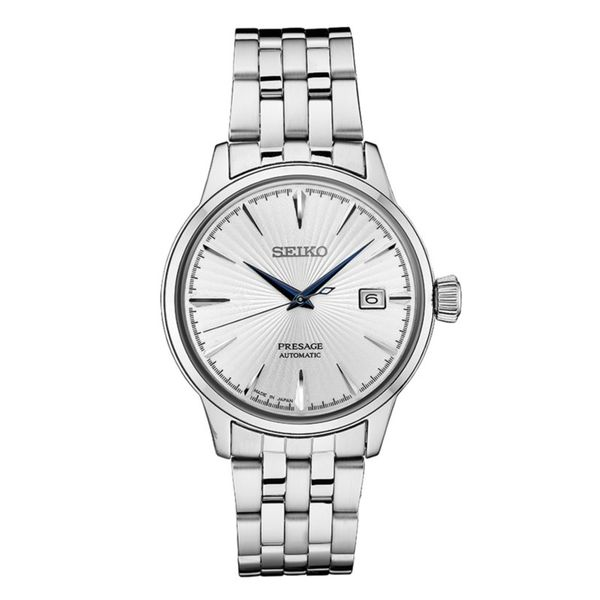 Seiko seiko watch 001-505-00944 - Men's Seiko Watches   Krekeler .