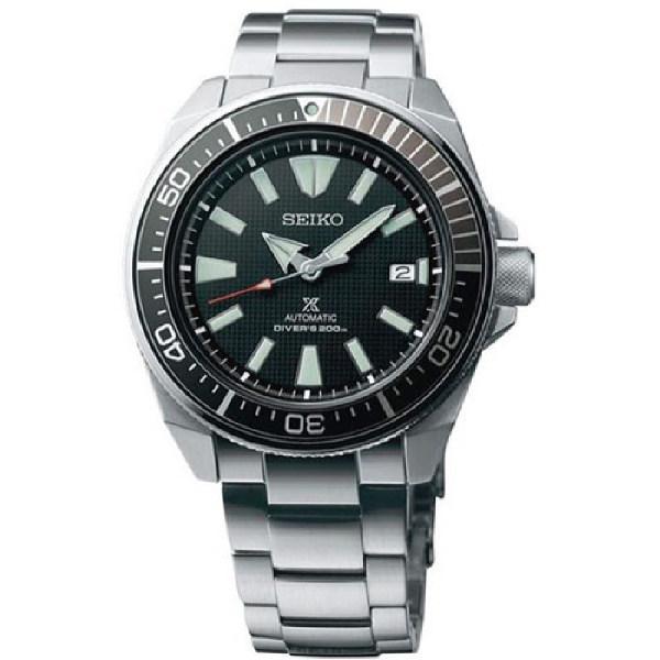 Seiko Watch for Men srpb51k1est   TRIAS Online Watches Sto