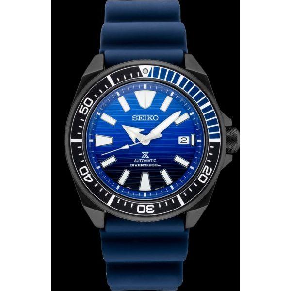 Seiko seiko watch 001-505-01043 - Men's Seiko Watches   Krekeler .