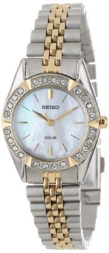48 Best women's seiko watches images | Seiko watches, Seiko, Watch