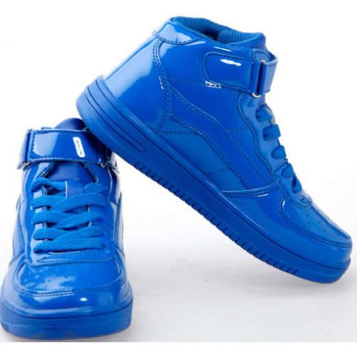Shoes For Boys