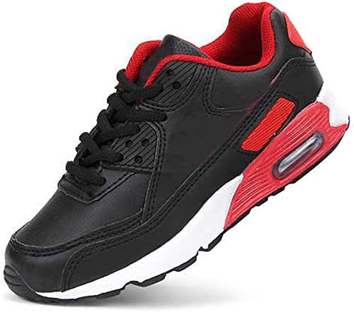 Amazon.com | Daclay Boys' Shoes Casual Shoes Sports Shoes Casual .
