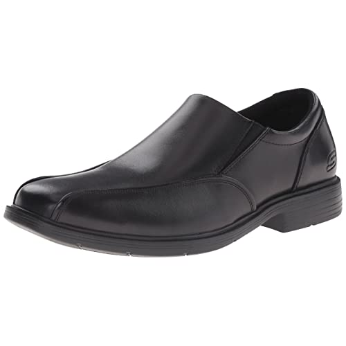 Skechers Men's Dress Shoes: Amazon.c