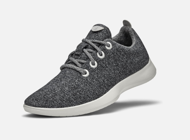 Best Sneakers For Women This Spring: Top Picks For Trendy Athletic .
