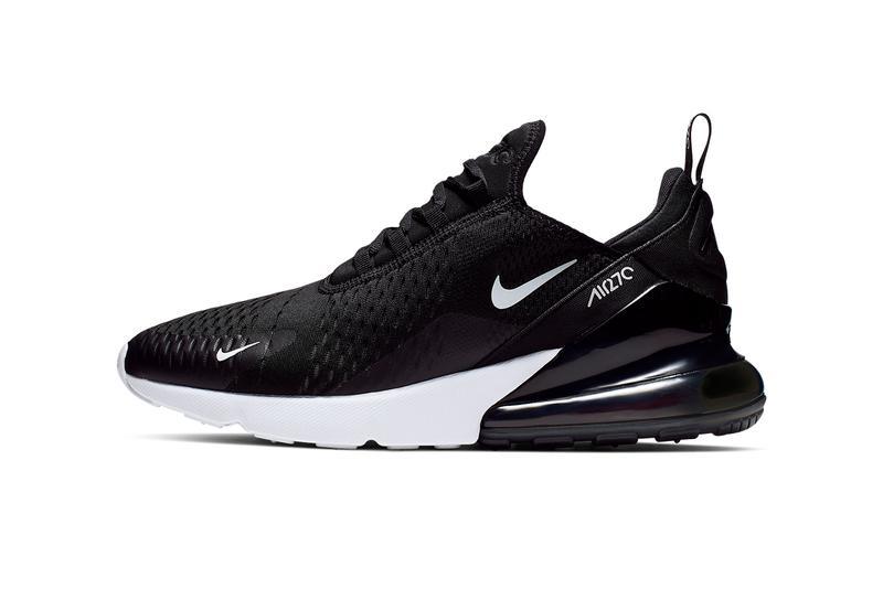 Nike Dominates 2019 Top 10 Best-Selling Sneakers | HYPEBEA