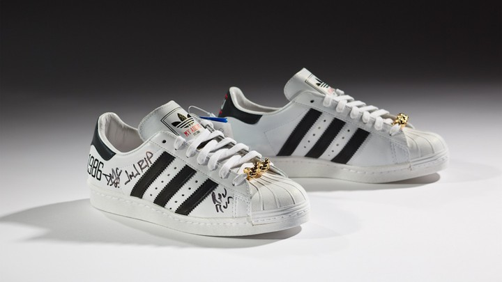 The Long Political History of Sneaker Culture - The Atlant
