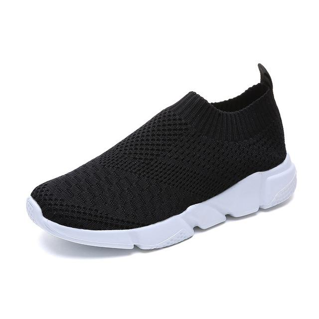 2019 Spring Summer Sport Shoes for Woman Breathable Running shoes .