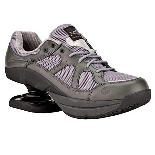 Spring Shoes: Amazon.c