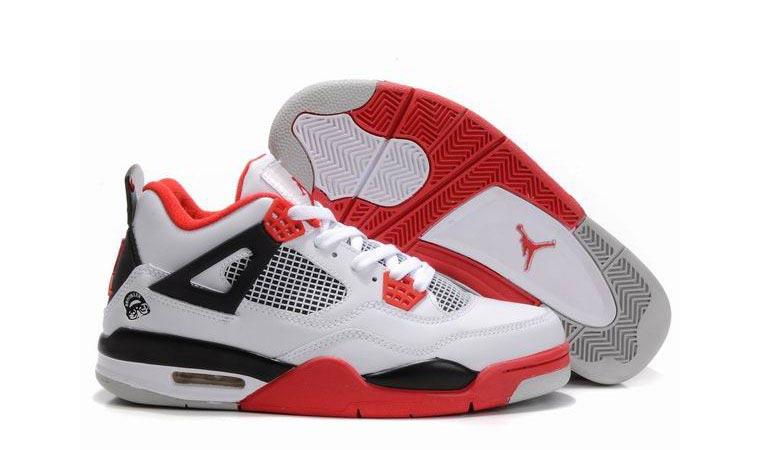 Nike Jordan Steel Toe Shoes: Myth or Reali