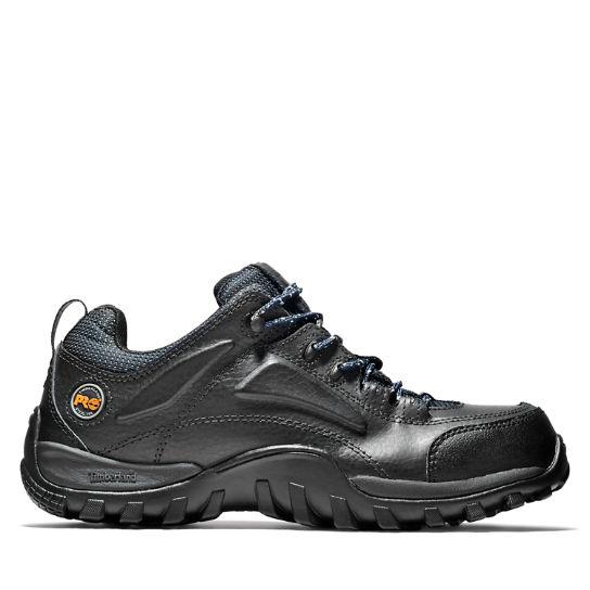 Men's Timberland PRO® Mudsill Steel Toe Work Shoes | Timberland US .