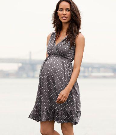 Pin on Cute Maternity Cloth