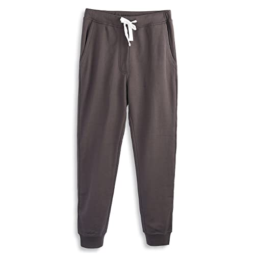 Sweatpants Cotton: Amazon.c