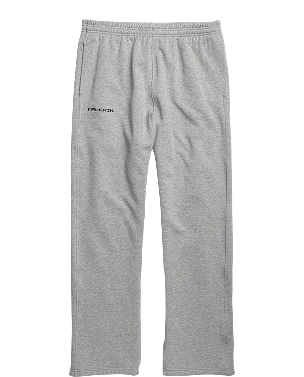 DNA Men's Sweatpants | Men's Apparel and Hats | Maver