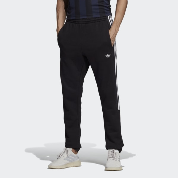adidas Radkin Sweat Pants - Black | adidas