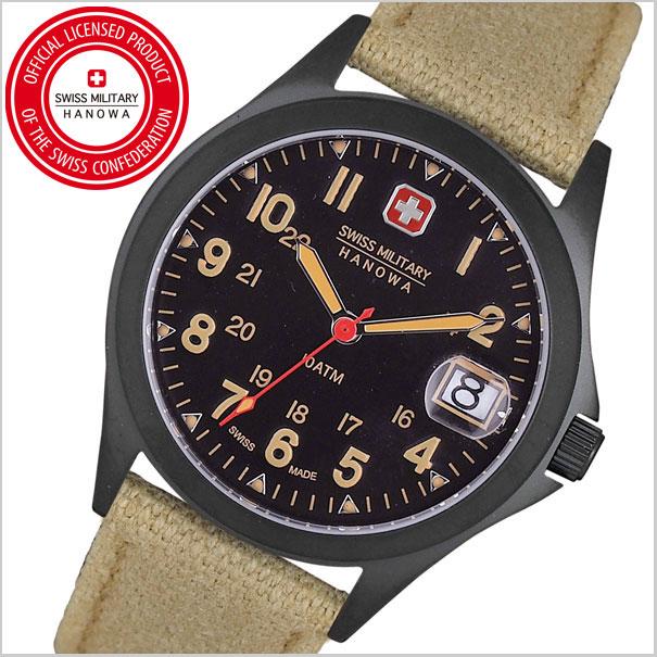 Bell Field: SWISS MILITARY Switzerland military watch, CLASSIC .
