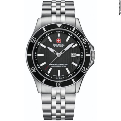 Swiss Military watches - all prices for Swiss Military watches on .