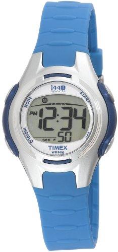 TIMEX 1440 WATCH INSTRUCTIONS - WATCH INSTRUCTIO