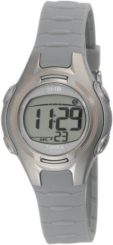 timex 1440 sports watch manu