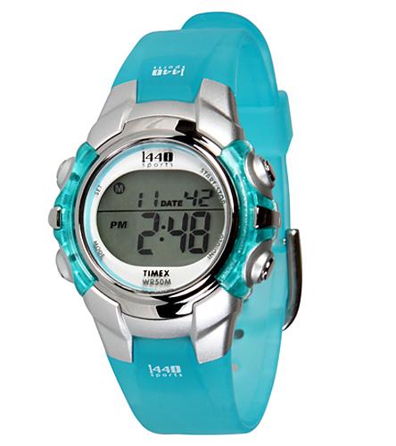 Timex-1440 Watches
