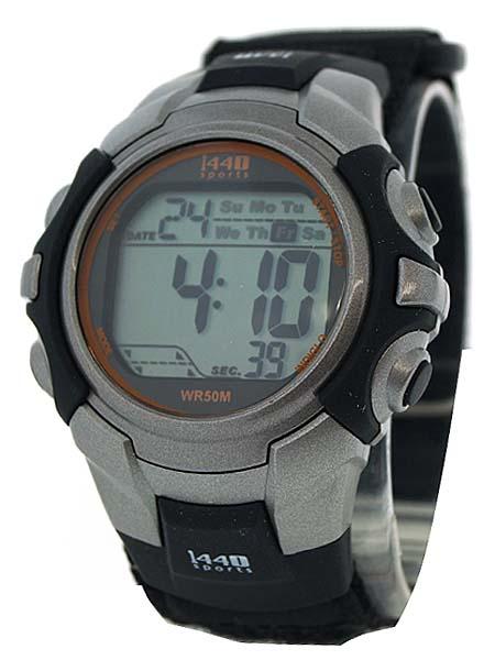 gifttime: T5K455 TIMEX 1440 SPORTS DIGITAL sports digital men .