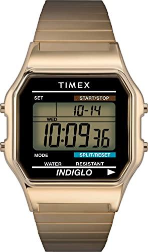 Timex Digital Watch