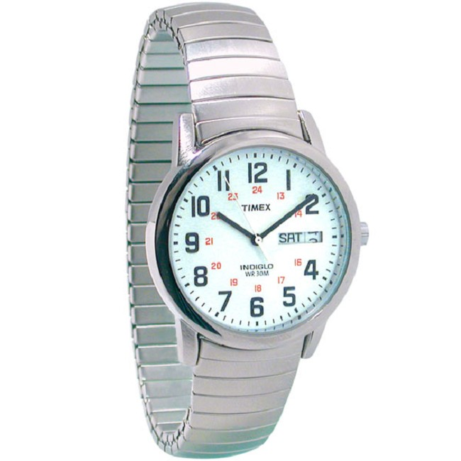Mens Timex Indiglo Watches FOR SA