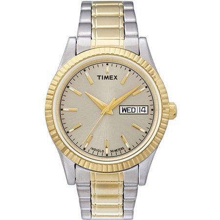 Timex - Indiglo R-Series Mens Watch T2M556 - Walmart.com - Walmart.c