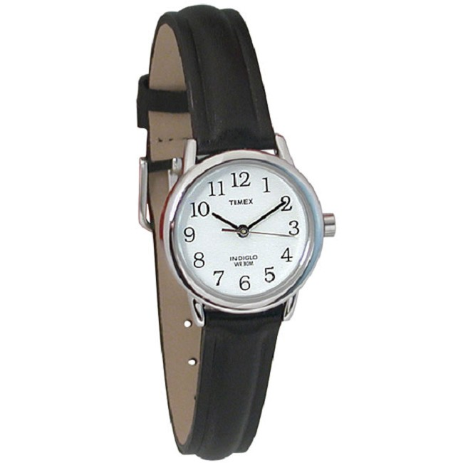 Timex Indiglo Ladies Watches ON SA