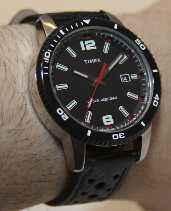 Timex Watches For Fun Gifts On A Budget   aBlogtoWat