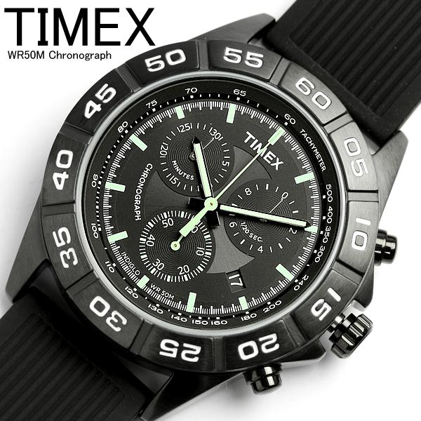 cameron: Boil Timex men watch T2N886 Men's, and get out, and is .