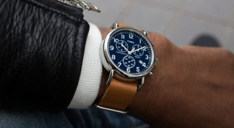The 20 Best Timex Watches of All-Ti