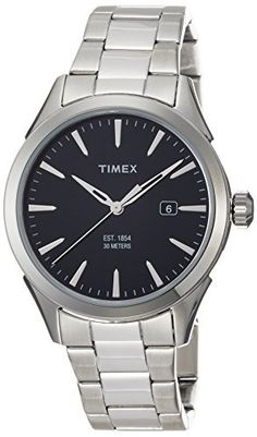 85 Best Timex Watches for Men images   Timex watches, Watches for .