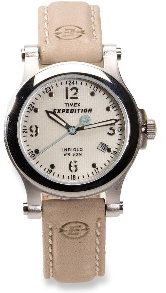 Timex Expedition Field Watch - Women's | REI Co-