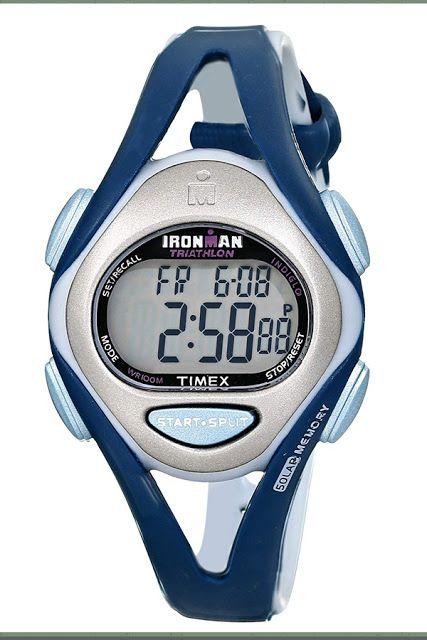 women's sports watches | Sport watches, Timex watches, Watch