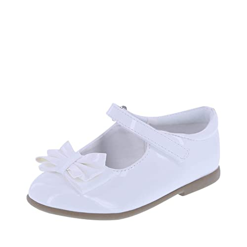 Toddler White Dress Shoes: Amazon.c