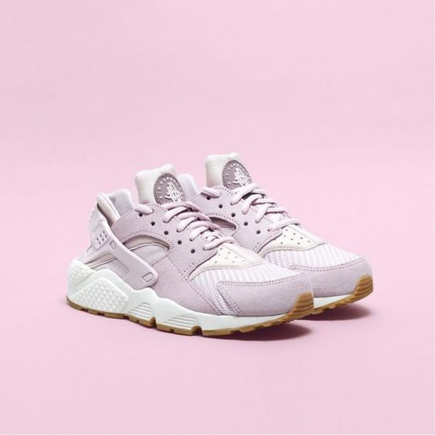 shoes, fashion, style, trendy, cool, pink, sneakers, sportswear .