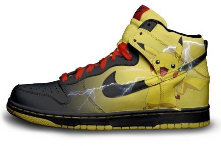 Trendy cool shoes for you in 2020 | Cool nike shoes, Sneakers, Ni