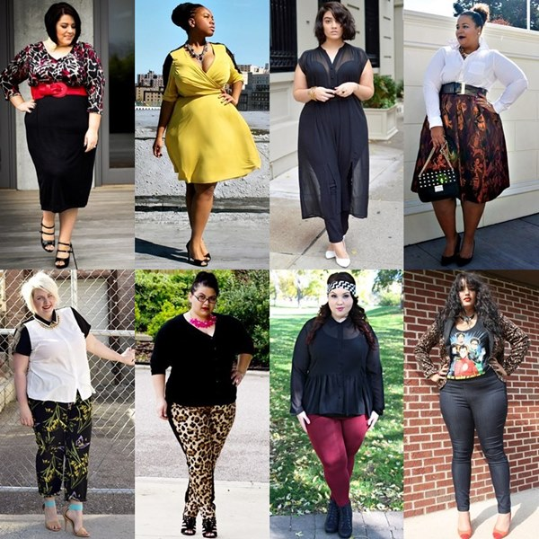 Choosing the best Urban Clothesin Larger Sizes – Shopping Hoi