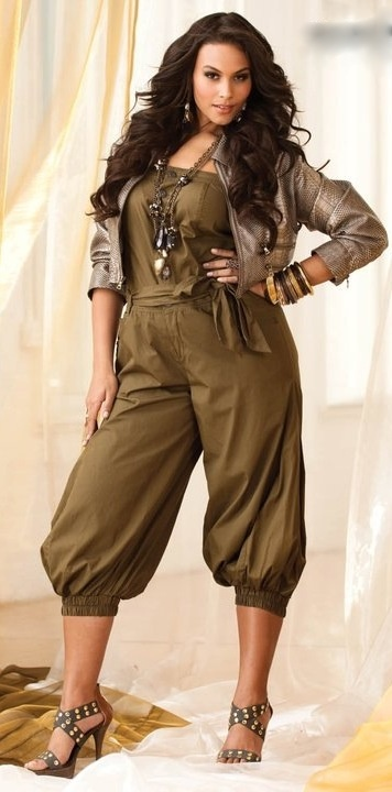 Plus size urban clothing 5 best outfits - curvyoutfits.c