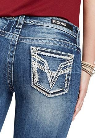 Vigoss jeans are the another world of fashion | Fashion, Taupe .