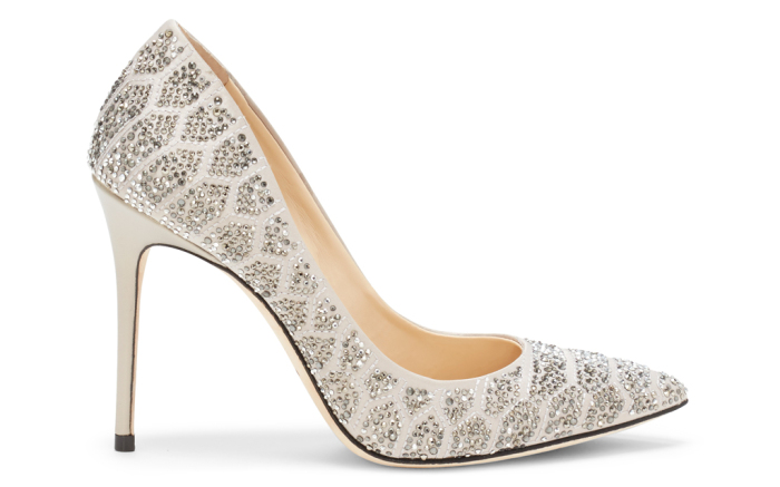 PHOTOS] Vince Camuto Launches Formal Shoes Line 'Imagine .