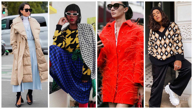 Your Ultimate Guide to the Top and Best Trends in Winter 20