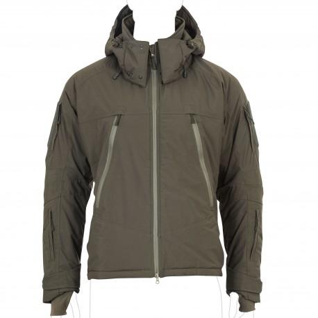 UF PRO® Tactical Winter Jacket | Delta OL 3