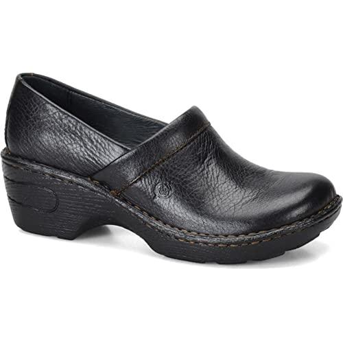 Born Shoes: Amazon.c