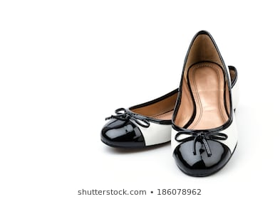 Womens Shoes Images, Stock Photos & Vectors | Shuttersto