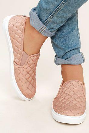 Cute Shoes! Women's Shoes, High Heels & Boots for Women | Trending .